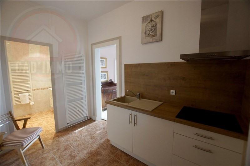 Vente de prestige maison / villa Bergerac 945000€ - Photo 15