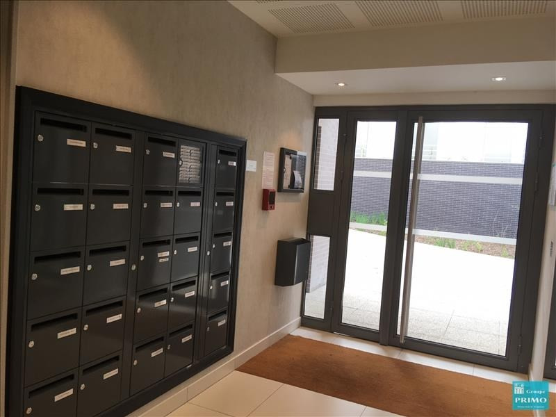 Vente appartement Igny 235000€ - Photo 8