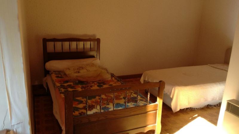 Vente maison / villa Les estables 212000€ - Photo 16
