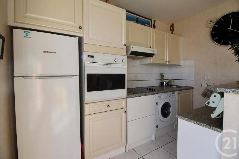 Vente appartement Arcachon 515000€ - Photo 8