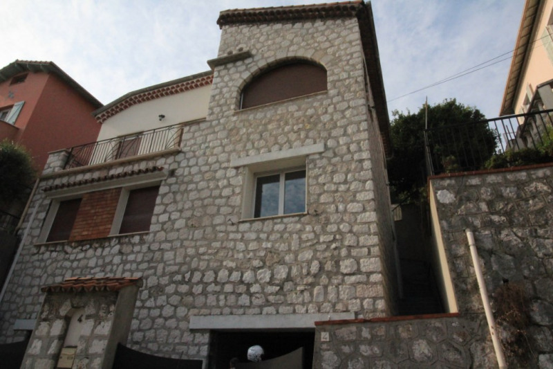 Deluxe sale house / villa Nice 659000€ - Picture 16