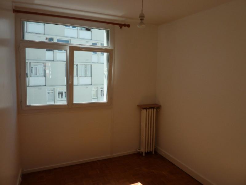 Location appartement Paris 15ème 1600€ CC - Photo 6
