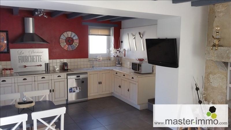 Venta  casa Alencon 145500€ - Fotografía 2
