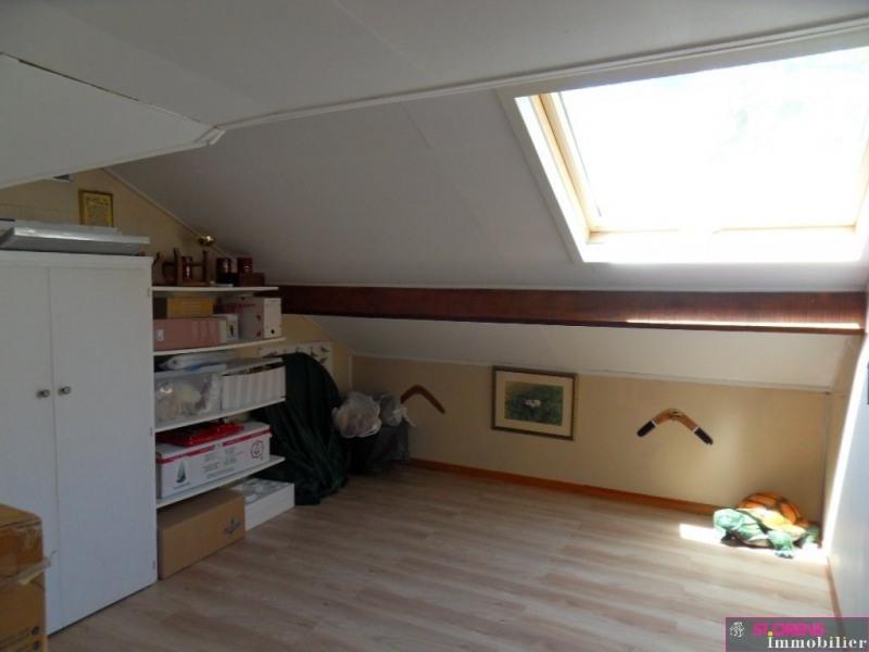 Vente maison / villa Labege 505000€ - Photo 6