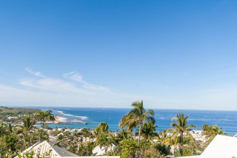 Vente de prestige maison / villa Saint gilles les bains 710000€ - Photo 1