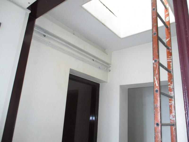 Venta  apartamento Paris 18ème 280000€ - Fotografía 8