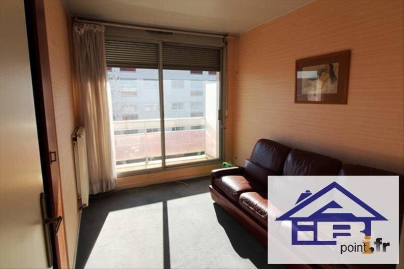 Sale apartment Mareil marly 330000€ - Picture 7