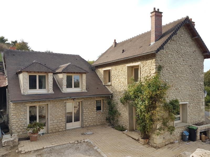Sale house / villa Epiais rhus 283800€ - Picture 3