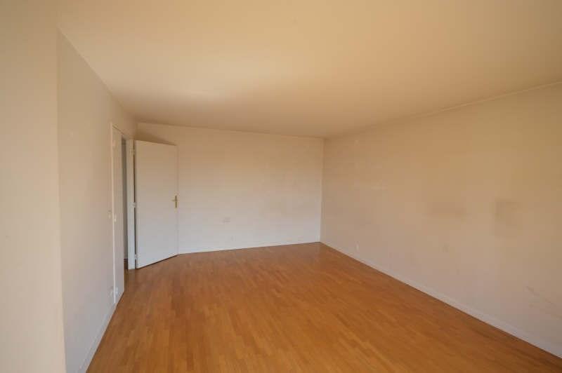 Location appartement Asnieres sur seine 1060€ CC - Photo 4