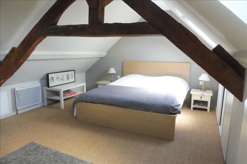 Sale house / villa Mortagne au perche 146000€ - Picture 9