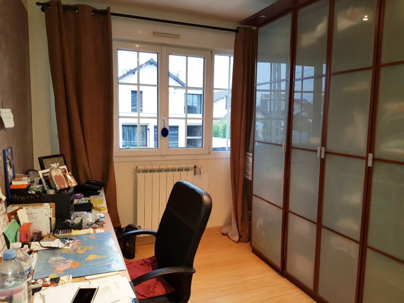 Vente maison / villa Livry gargan 420 000€ - Photo 10