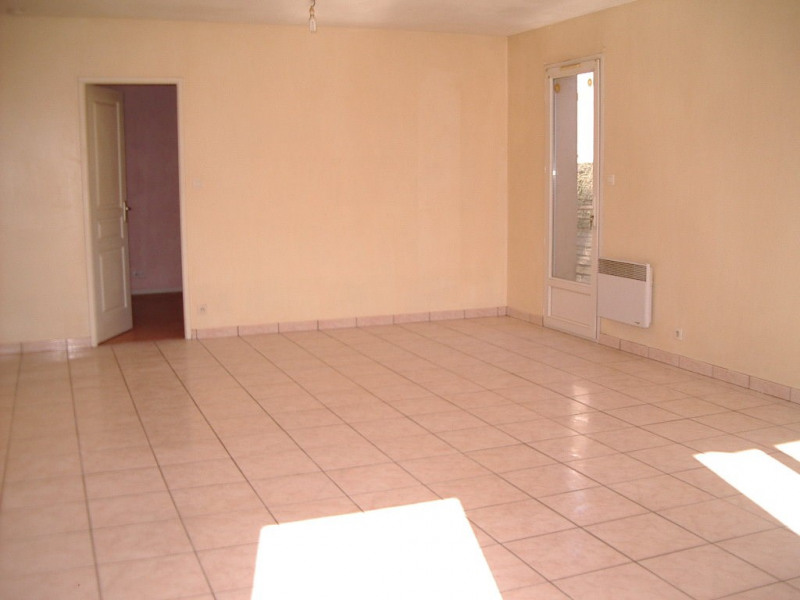 Sale house / villa Gujan 230000€ - Picture 5