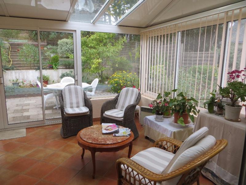 Deluxe sale house / villa La baule 629000€ - Picture 6