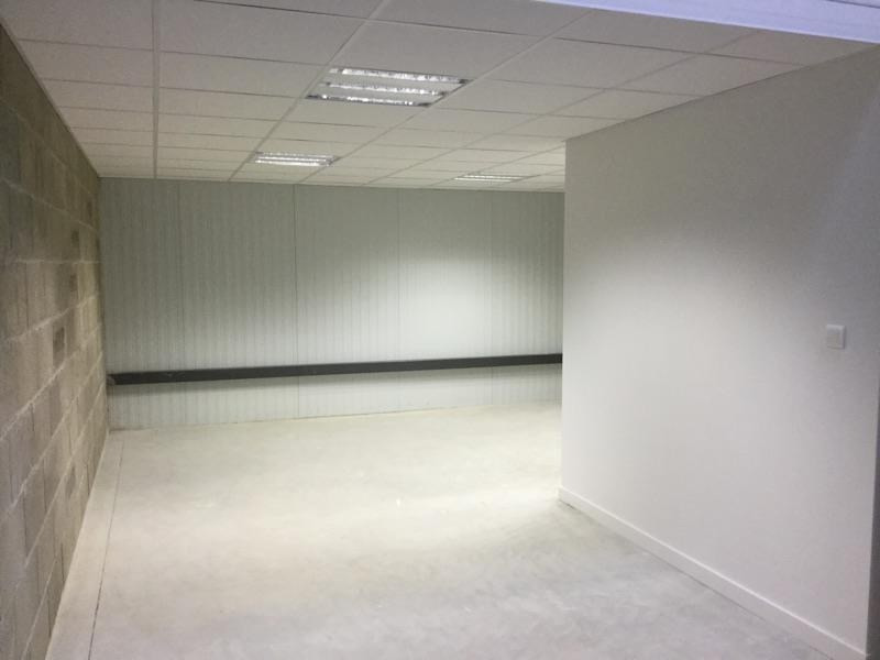 Location local commercial St andre de cubzac 1 024€ HT/HC - Photo 4