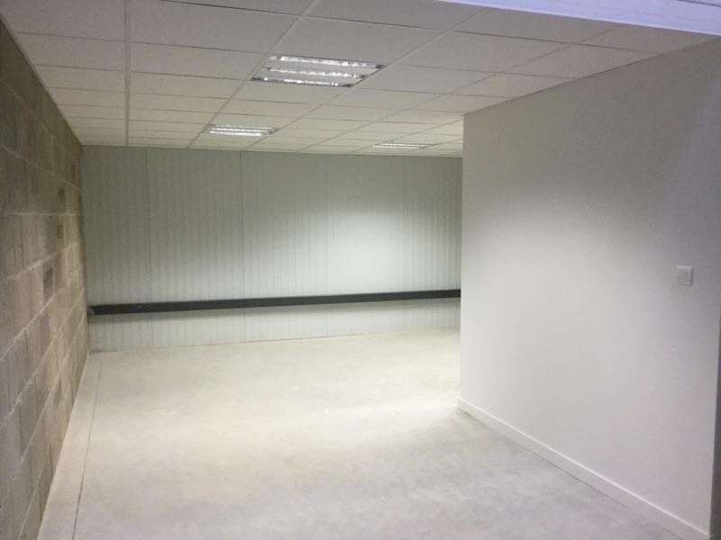 Rental empty room/storage St andre de cubzac 1024€ HT/HC - Picture 4