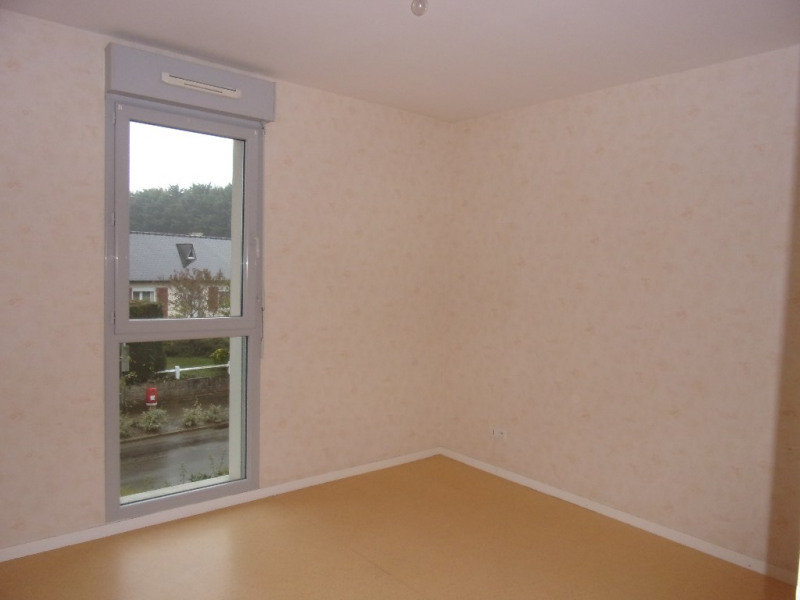 Vente appartement Domagne 148 400€ - Photo 5
