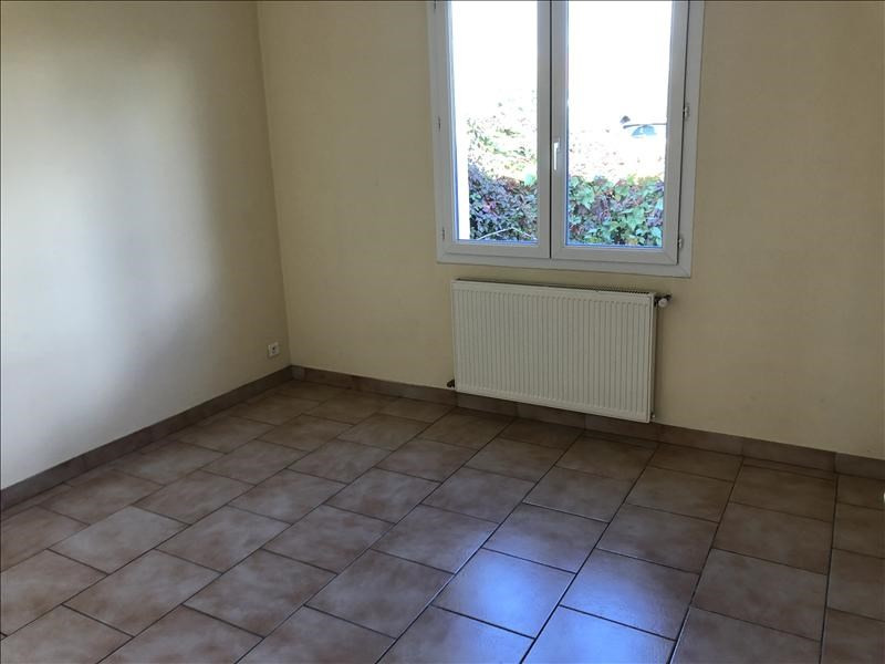 Vente maison / villa Royan 226800€ - Photo 8
