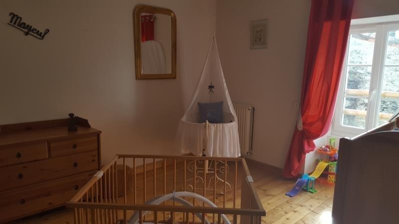 Produit d'investissement maison / villa St maixent l ecole 140500€ - Photo 4