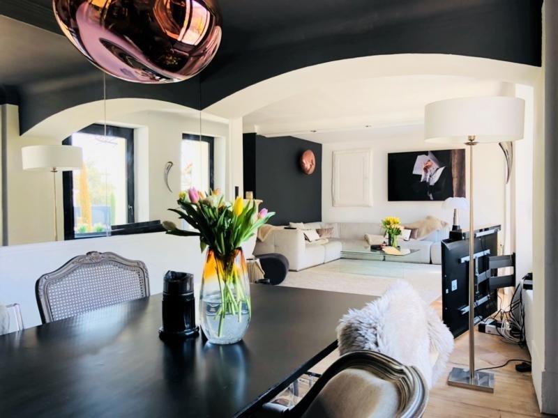 Vente maison / villa St prix 669000€ - Photo 2