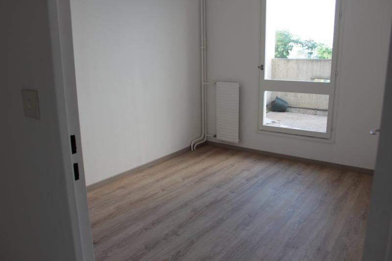 Sale apartment Evry 139000€ - Picture 3
