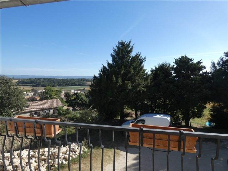 Location maison / villa Savasse 755€ CC - Photo 3