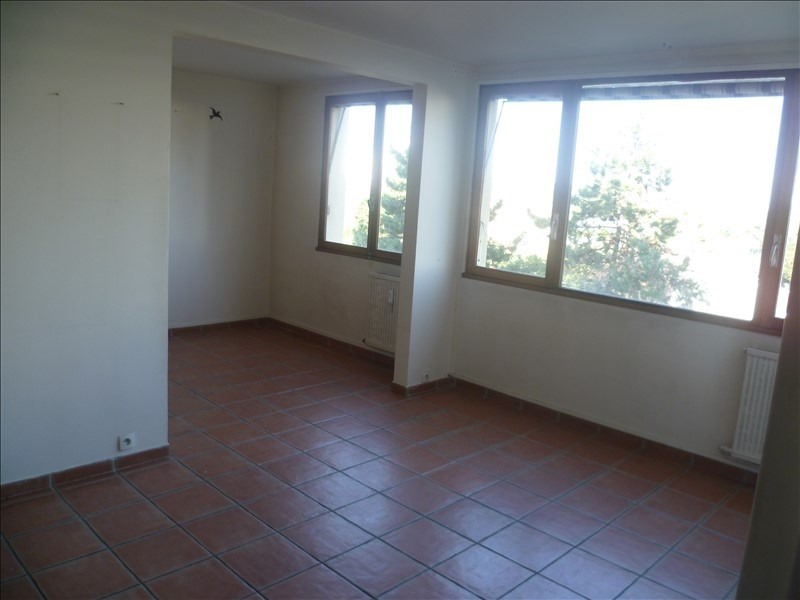 Vente appartement St gratien 199 000€ - Photo 1