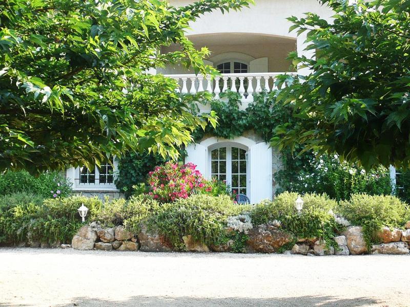 Престижная продажа дом Tourrettes 895000€ - Фото 45