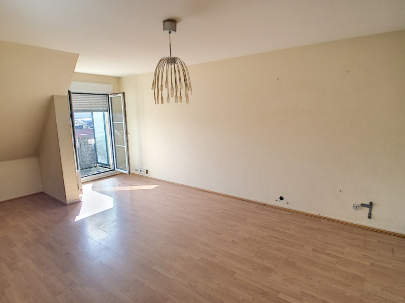 Sale apartment Melun 144 000€ - Picture 4