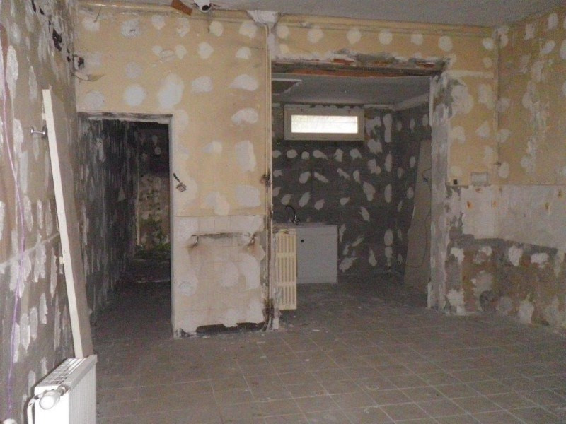 Investeringsproduct  huis Aoste 97000€ - Foto 5