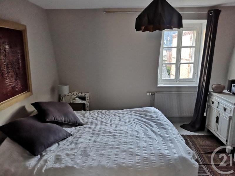 出售 住宅/别墅 Deauville 390000€ - 照片 4