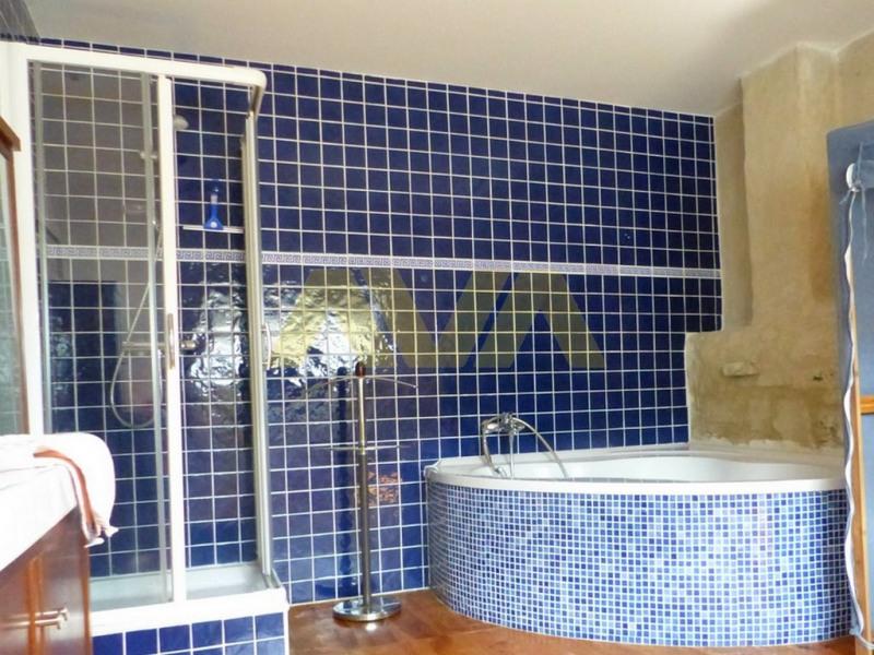 Vente de prestige maison / villa Sauveterre-de-béarn 890000€ - Photo 5