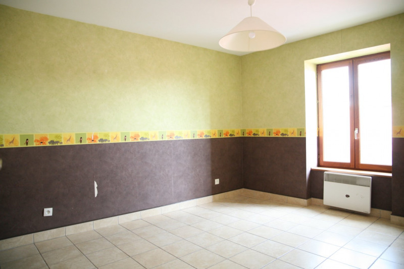 Alquiler  apartamento Craponne 705€ CC - Fotografía 5