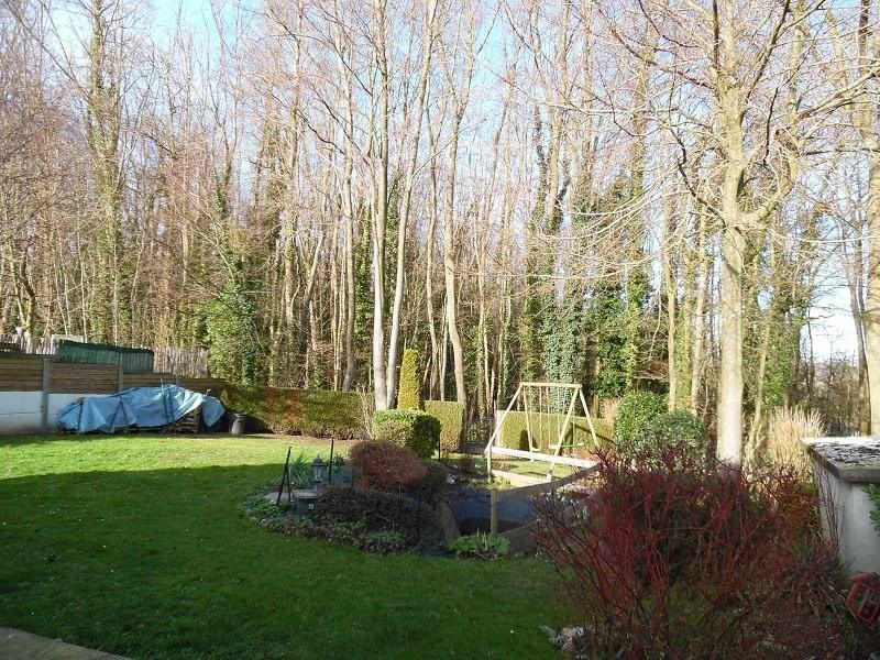 Verkoop  huis Eu 249900€ - Foto 4