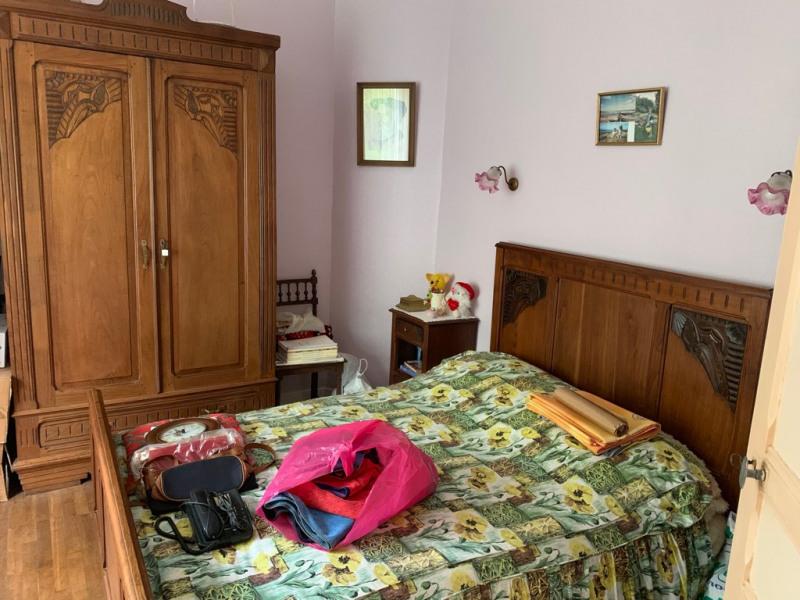 Sale house / villa Saint nicolas du pelem 65000€ - Picture 8