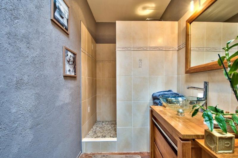 Vente maison / villa Morancé 480000€ - Photo 11