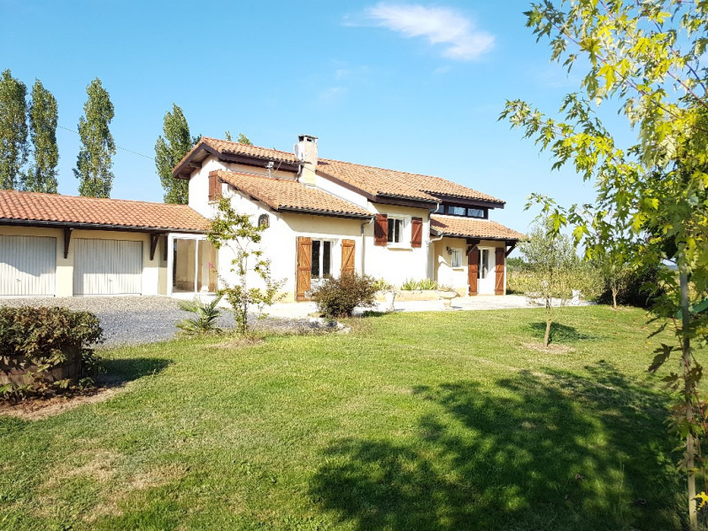 Sale house / villa Nogaro 171 000€ - Picture 3