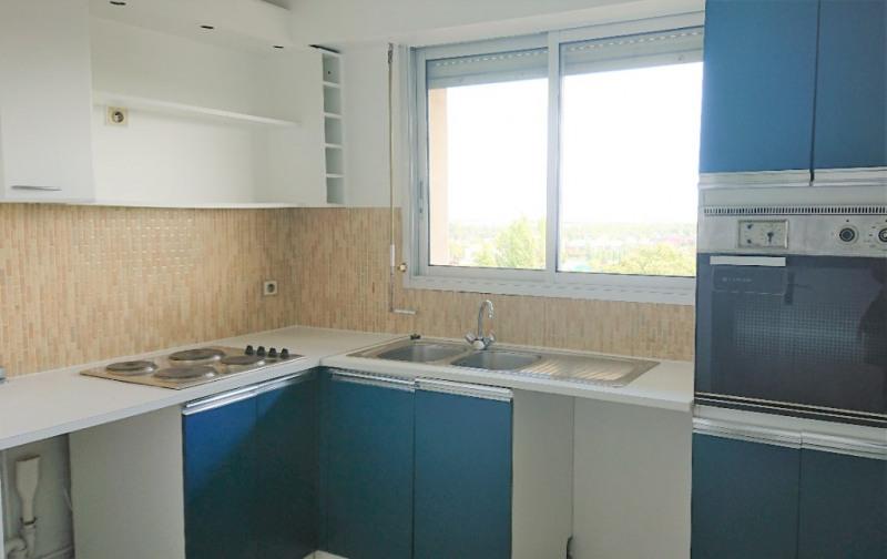Alquiler  apartamento Saint germain en laye 1200€ CC - Fotografía 5