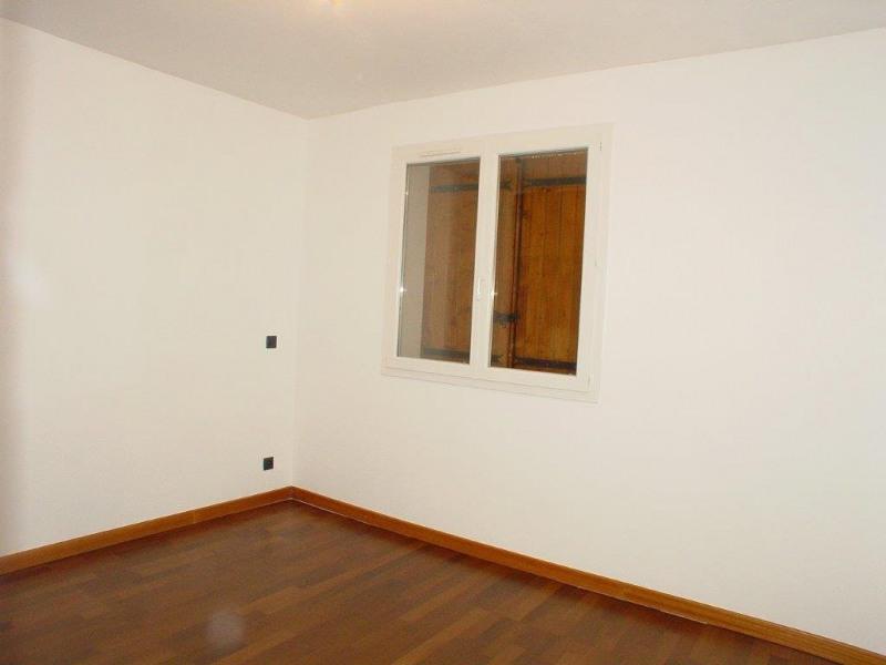 Rental house / villa Mazet st voy 505€ CC - Picture 4
