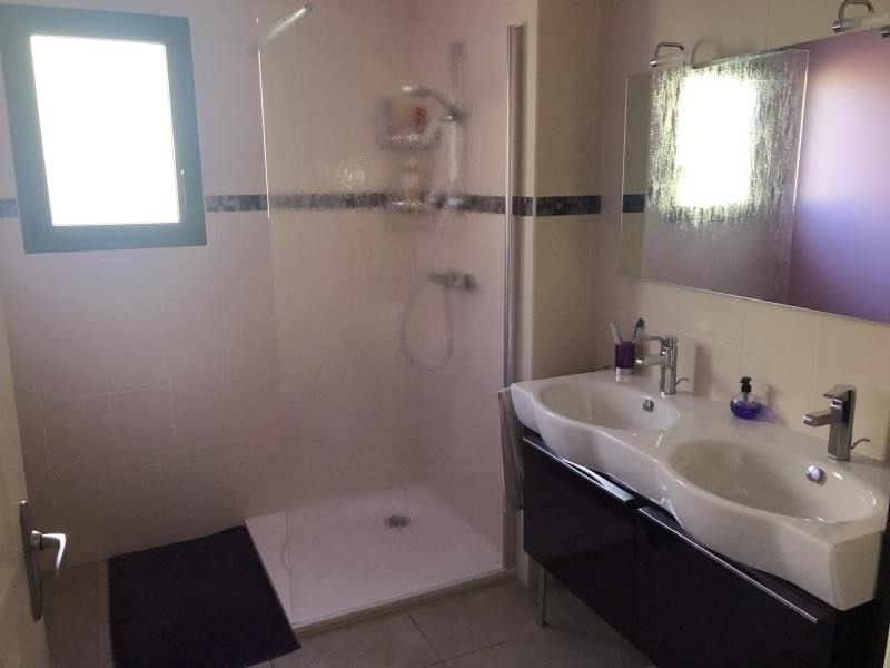 Revenda apartamento Montelier 336000€ - Fotografia 5