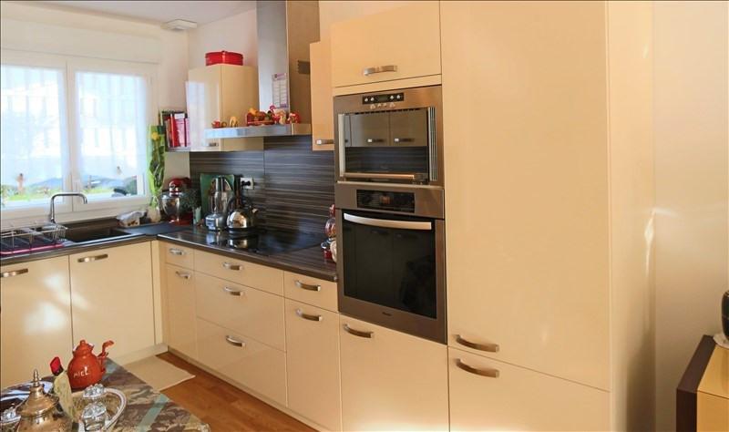 Vente maison / villa St georges de didonne 228400€ - Photo 4