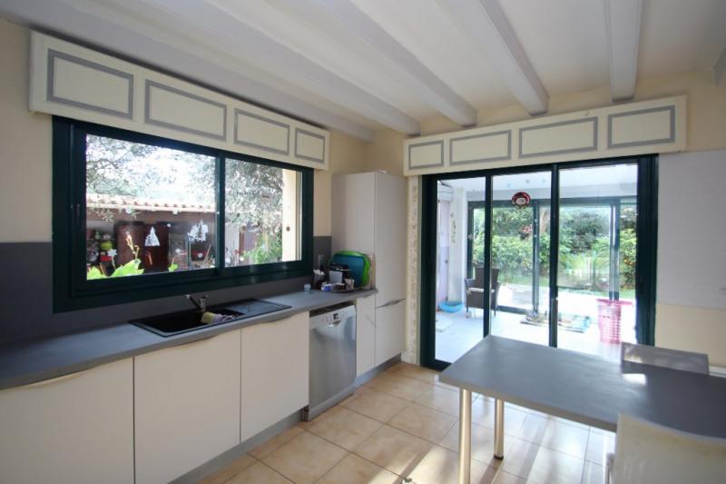 Venta de prestigio  casa Argeles sur mer 585000€ - Fotografía 8
