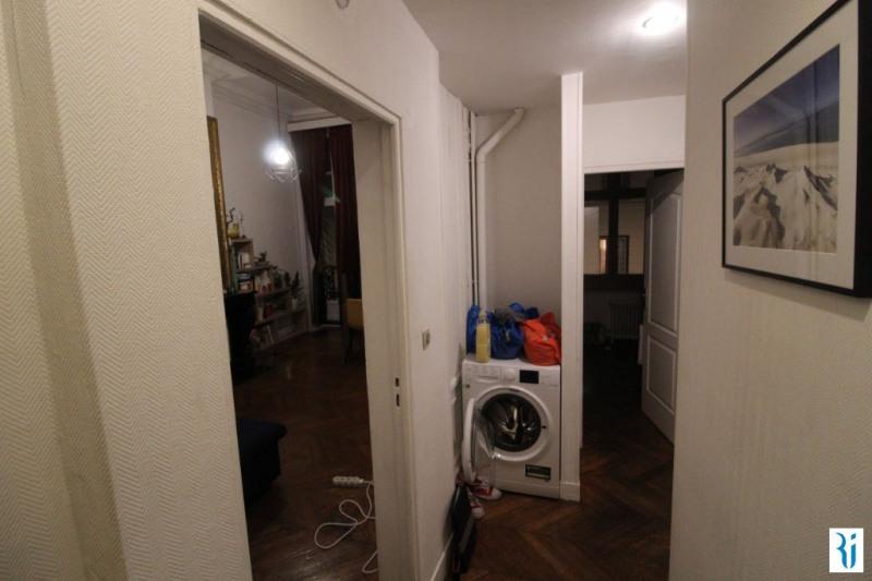 Verkauf wohnung Rouen 212000€ - Fotografie 2