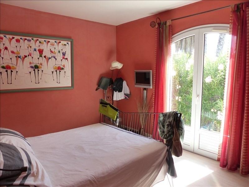 Sale house / villa Beziers 515000€ - Picture 8