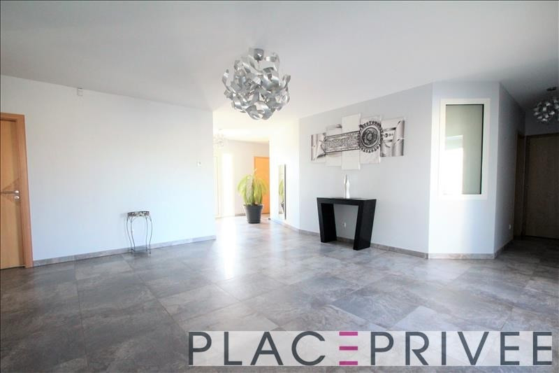 Vente maison / villa Pulnoy 535 000€ - Photo 4