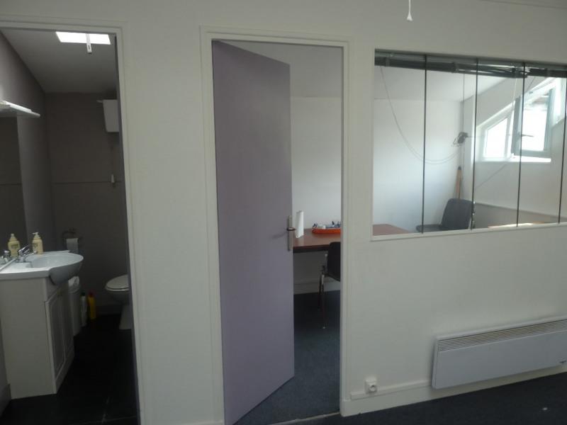 Vente de prestige loft/atelier/surface La garenne colombes 1200000€ - Photo 6