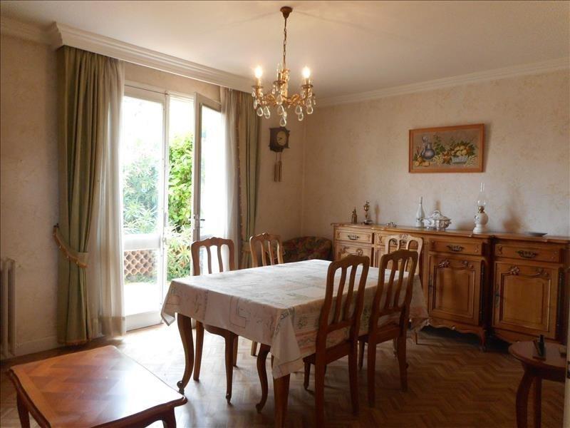 Sale house / villa Albi 133000€ - Picture 2