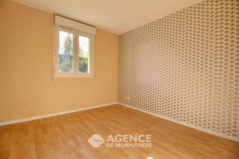 Investment property house / villa Montreuil-l'argillé 99000€ - Picture 6