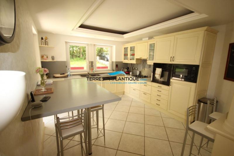 Venta  casa Bannalec 320000€ - Fotografía 6
