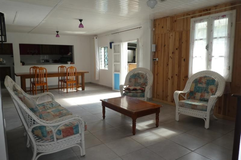 Sale house / villa Entre deux 330 000€ - Picture 7