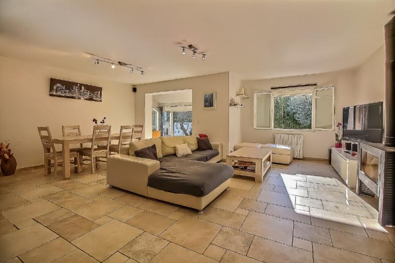 Vente maison / villa Bouillargues 325000€ - Photo 4